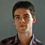 Profile picture of Joerg Burdanowitz