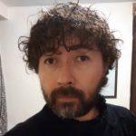 Profile picture of Jorge David Santacruz Morhy