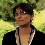 Profile picture of Natalia Ospina-Alvarez