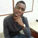 Profile picture of KPADONOU G. ESAIE