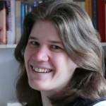 Profile picture of Vera Schemann