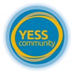 YESS member has been selected to be part of the GASS panel