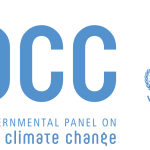 Call for reviewers of the Second Draft of Working Group I contribution to IPCC Sixth Assessment Report (AR6)