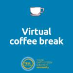 YESS virtual coffee break