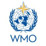 YESS member has been selected to join WMO Research Board