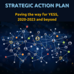 YESS' new Strategic Action Plan