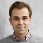 Profile picture of Zachary Labe