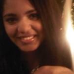 Profile picture of Faten ATTIG BAHAR