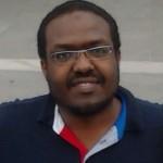 Profile picture of Modathir Abdalla Hassan Zaroug