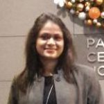 Profile picture of SHIPRA JAIN