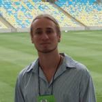 Profile picture of Daniel de Berrêdo Viana