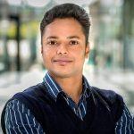 Profile picture of Himansu K Pradhan