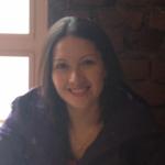 Profile picture of July Andrea Corredor Acosta