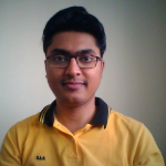 Profile picture of Arindam Chakraborty