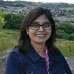 Profile picture of Priyanka Yadav