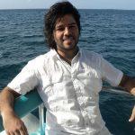 Profile picture of Juan Antonio Rivera