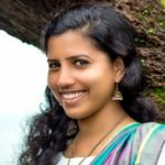 Profile picture of PRASEETHA B S