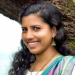 Profile picture of PRASEETHA B S