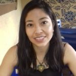 Profile picture of Maura González