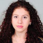 Profile picture of Vanessa Quiñones