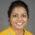 Profile picture of Sangeeta