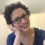 Profile picture of Mona Bahri