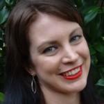 Profile picture of Sarah Perkins-Kirkpatrick