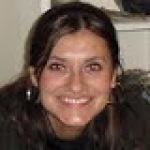 Profile picture of Ariane Frassoni
