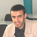 Profile picture of Salim LAMINE