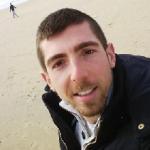 Profile picture of Sébastien Le Clec'h